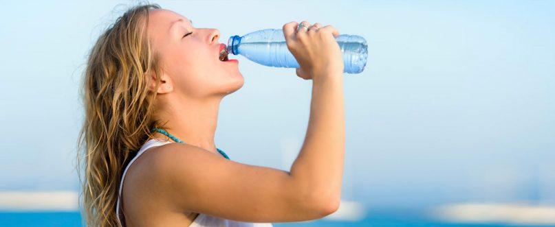 Beneficios hidratarse fitdrinks