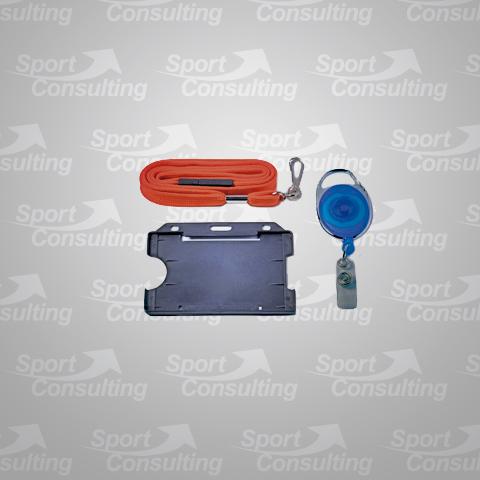 Accesorios-Porta-Tarjetas-colgar-cintas-fundas-cordones