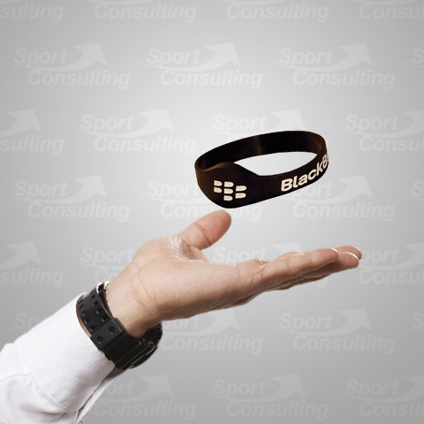 Brazalete-bajo-relieve-RFID-personalizable
