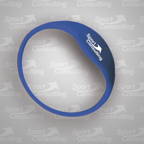 Brazalete-ovalado-silicona-RFID-personalizable-2