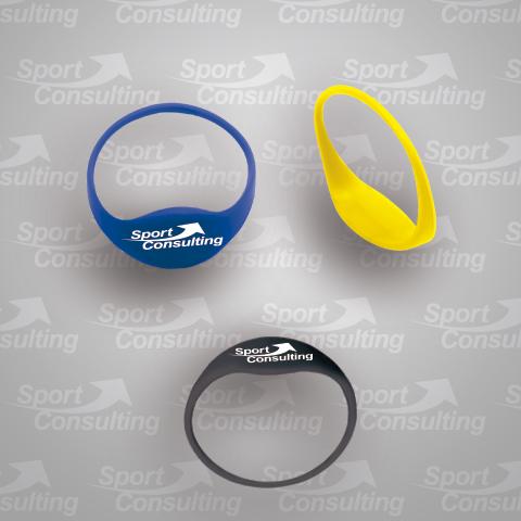 Brazalete-ovalado-silicona-RFID-personalizable