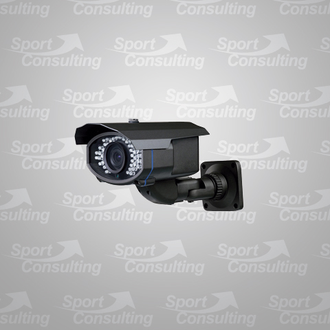 Camara-FIC-1803-compacta-antivandalica-infrarrojos-IR-seguridad