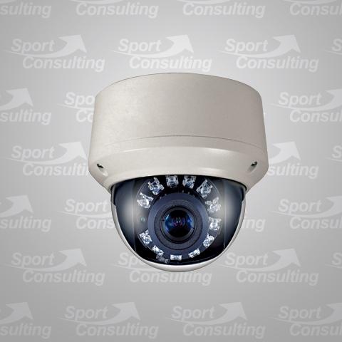 Camara-IP-domo-seguridad-2024-POE-infrarrojo-IR-interiores