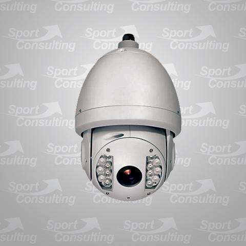 Camara-domo-ip-1793-motorizada-infrarrojos-IR-exterior-seguridad
