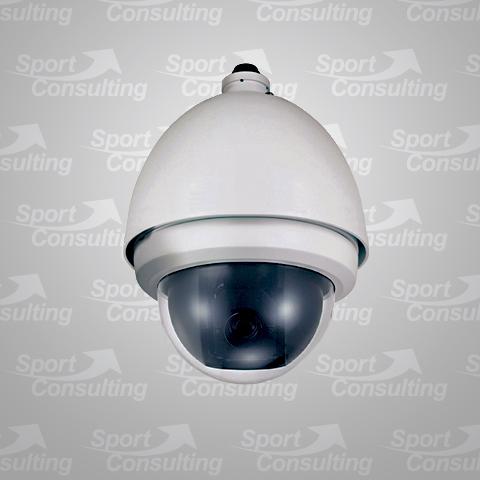 Camara-ip-1791-domo-motorizada-dia-noche-exterior-seguridad