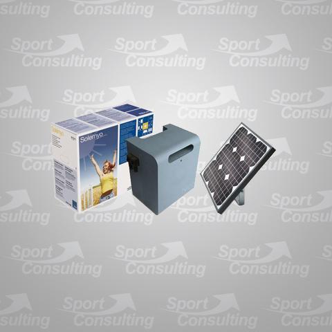 KIT-SOLEMYO-alimentacion-solar-baterias-barreras