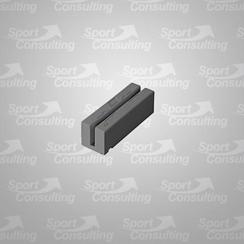 LECTOR-BANDA-MAGNETICA-3-PISTAS-USB-TPV-punto-venta
