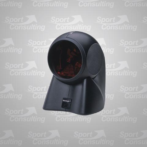 LECTOR-CODIGO-DE-BARRAS-MS7120-ORBIT-punto-venta