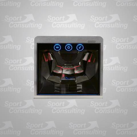 LECTOR-CODIGO-DE-BARRAS-MS7820-SOLARIS-punto-venta
