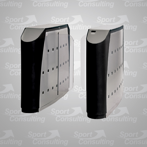 PASILLO-CRISTAL-PCO-RSV-4-control-automatico-acceso