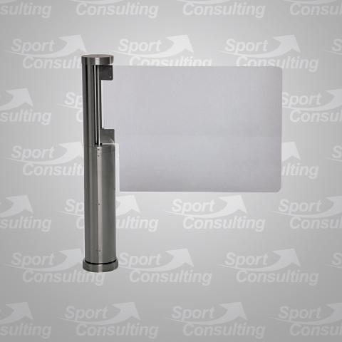 Portillo-PM-200S-control-accesos-bidireccional-motorizado