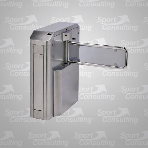 Portillo-PM-500S-control-acceso-bidireccional-motorizado