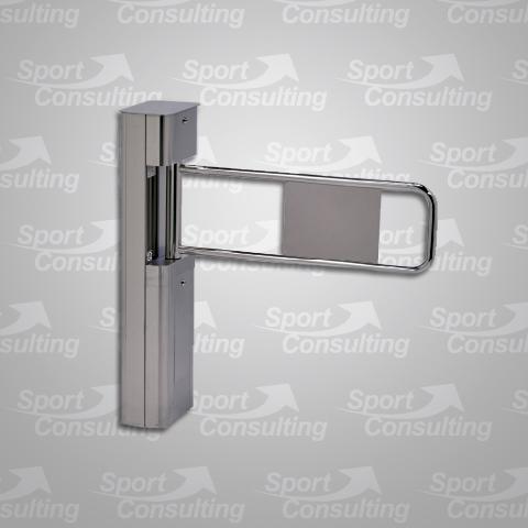 Portillo-PM300-control-acceso-motorizado