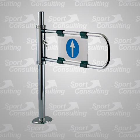 Portillo-S&C-P-Manual-control-acceso