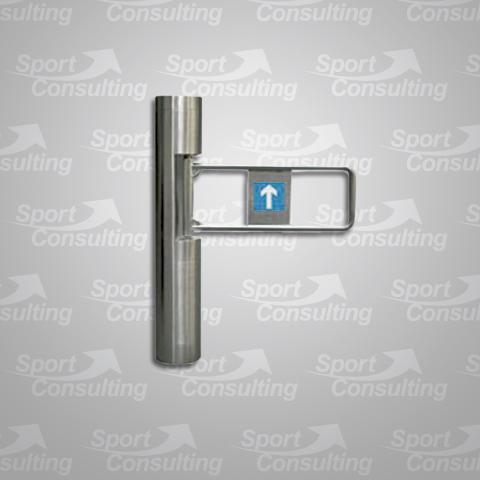Portillos-S&C-P-Nodo-Automatico-control-acceso