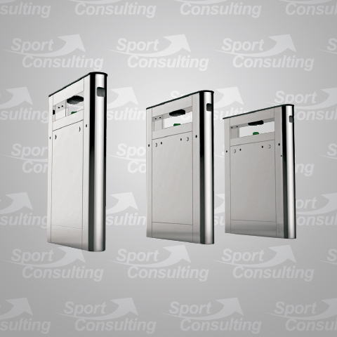 S&C-PASILLO-OPTICO-control-acceso-automatico
