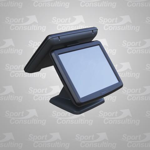 TPV-Tactil-terminal-venta-pantalla-15'-AOPOS