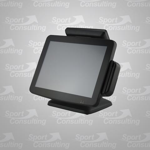 TPV-terminal-ventas-Tactil-15'-pantalla-AOPOS