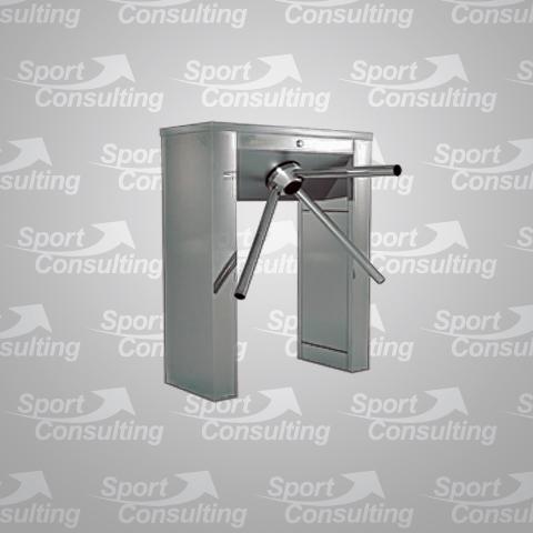 Torno-SC31-bidireccional-control-acceso
