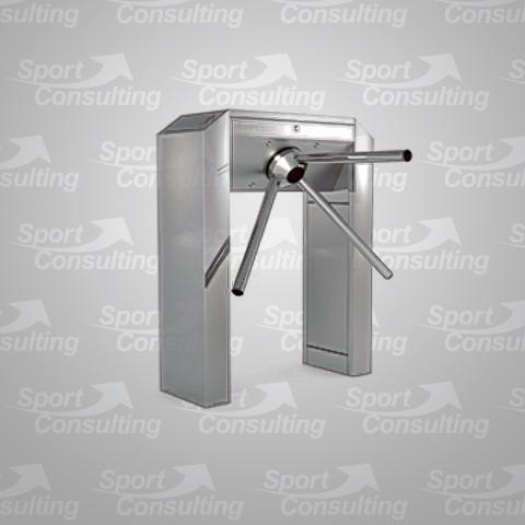 Torno-SC41-control-acceso