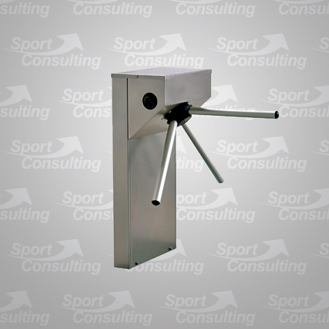 Torno-SC500-compacto-bidireccional-control-acceso