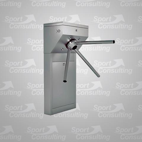 Torno-SC51-compacto-bidireccional-control-acceso