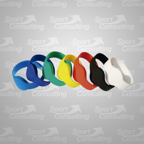 brazaletes-pulseras-RFID-embossing-colores-3