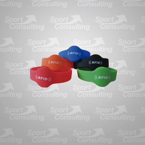 brazaletes-pulseras-RFID-embossing-colores-4