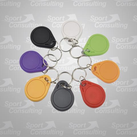 llaveros-RFID-personalizables-colores-2