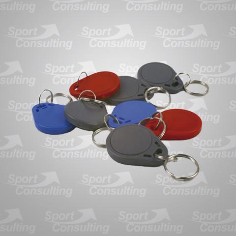 llaveros-RFID-personalizables-colores