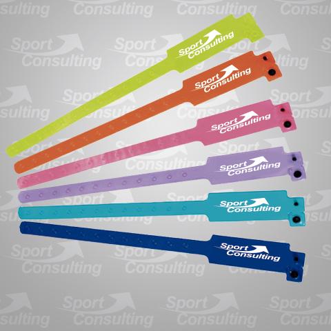 pulsera-brazalete-diario-personalizable-colores-2