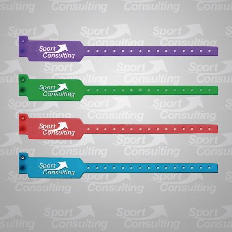 pulsera-brazalete-diario-personalizable-colores