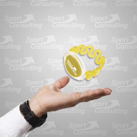 pulseras-brazalete-RFID-infantil-colores-3