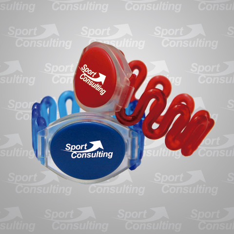 pulseras-brazalete-RFID-infantil-colores