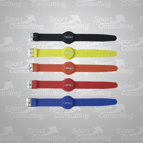 pulseras-brazaletes-RFID-Regulables-PVC-2