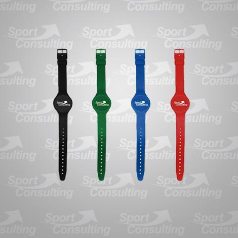 pulseras-brazaletes-RFID-Regulables-PVC-3