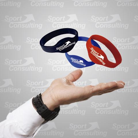 pulseras-brazaletes-RFID-colores-personalizable