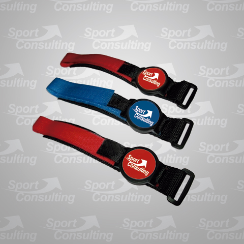 pulseras-brazaletes-RFID-velcro-regulable-personalizable