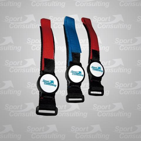 pulseras-brazaletes-RFID-velcro-regulable-personalizable-2