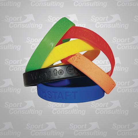 pulseras-brazaletes-publicitarios-personalizables-colores