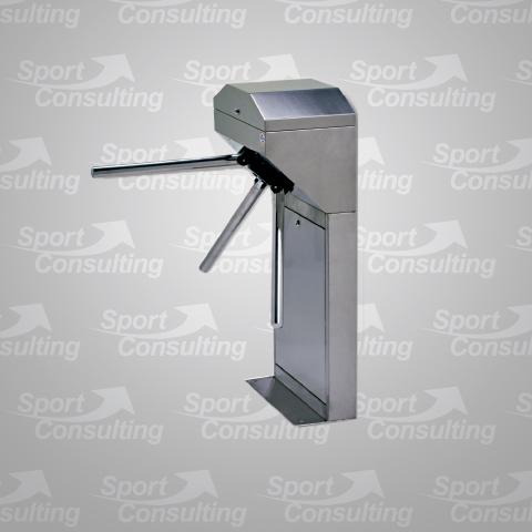 torno-TR-8208--control-acceso-bidireccional