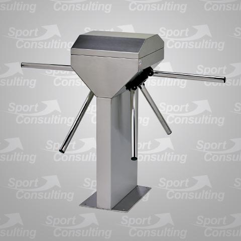 torno-TR-8208D-doble-bidireccional-control-acceso-compacto